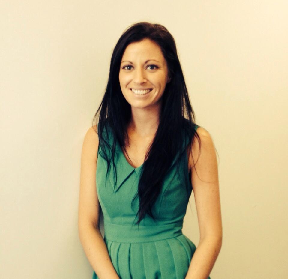 Helen Carr, PNO Consultants