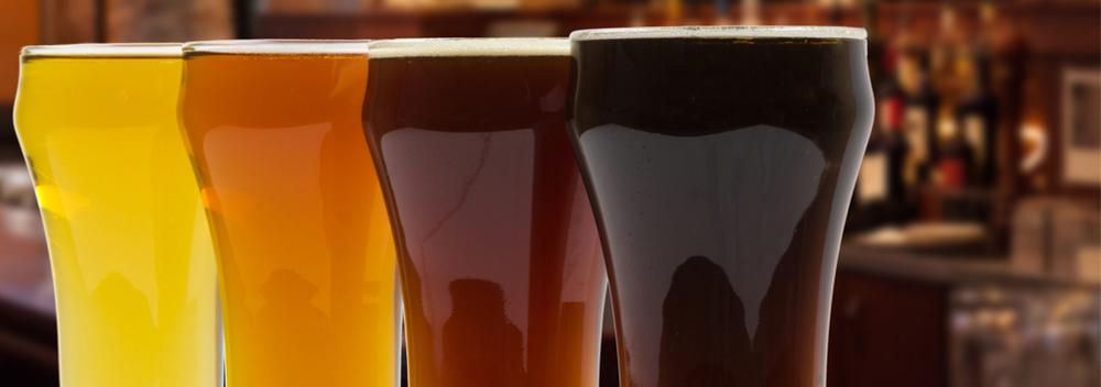Clun Brewery