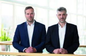 4T2 Sensors founders