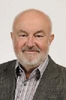 Professor Tony Bridgewater