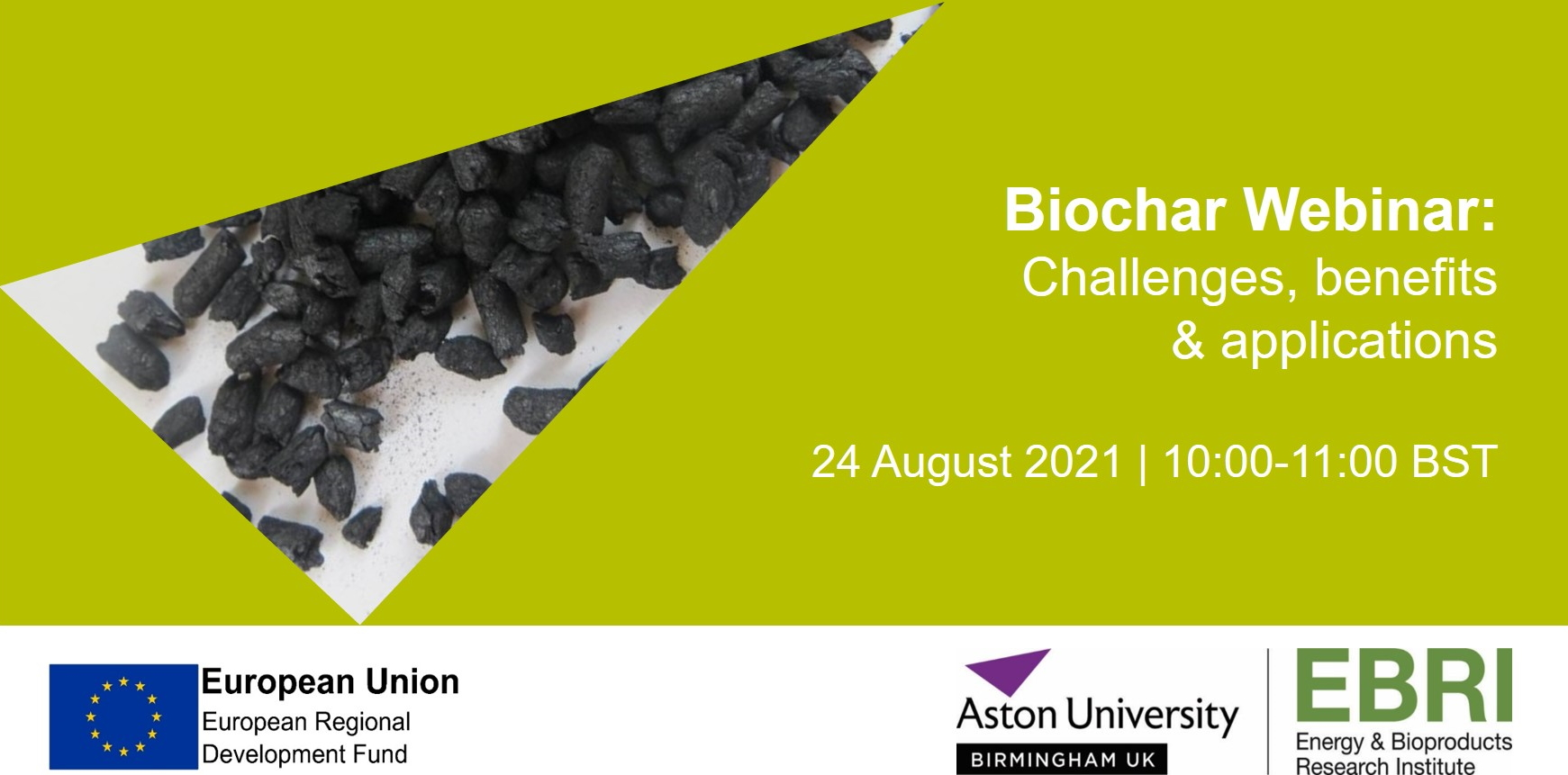 Biochar webinar Aug