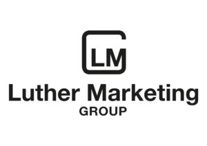 Luther Marketing Group logo