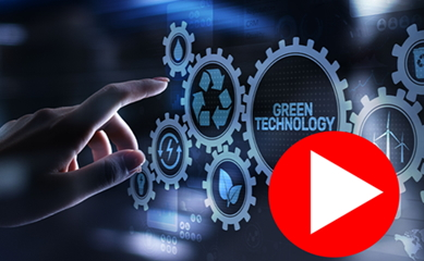 Net Zero Innovation Portfolio video link image
